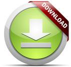 Klik hier om hulp op afstand te downloaden
