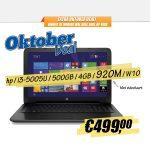oktober-deal