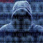 cyberoorlog-660x330